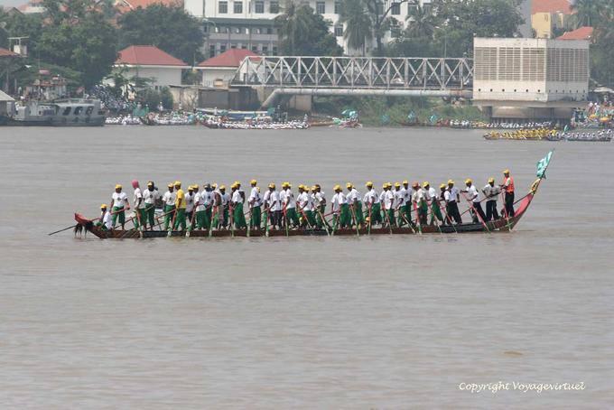 Fête des Eaux (bon om touk), Phnom Penh 167