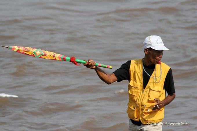 Fête de l'eau (bon om touk), Phnom Penh 186