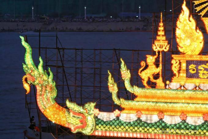 Fête des Eaux (bon om touk), Phnom Penh 563a
