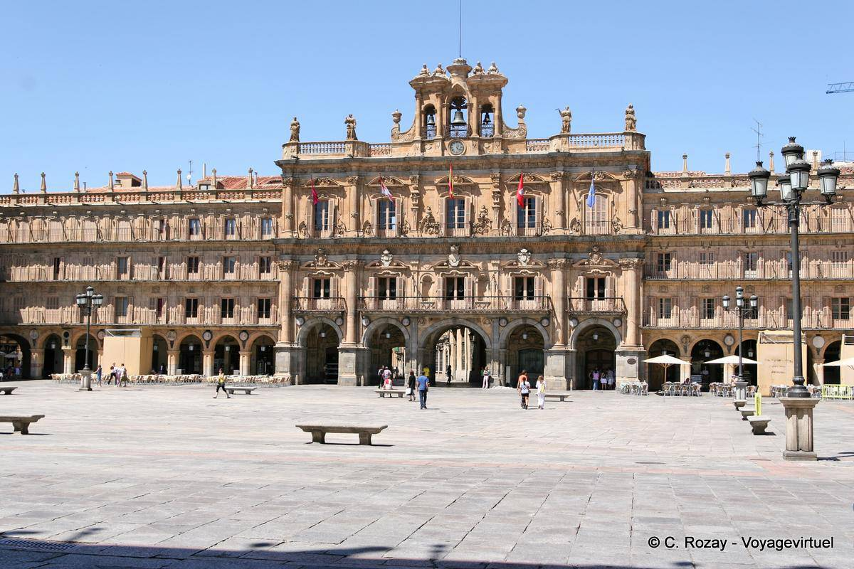 plaza-mayor-salamanque