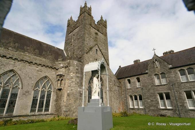 Kilkenny 5490