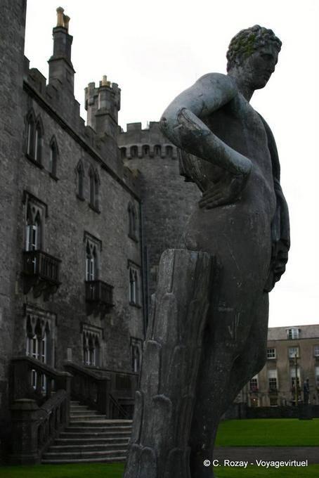Kilkenny 5534