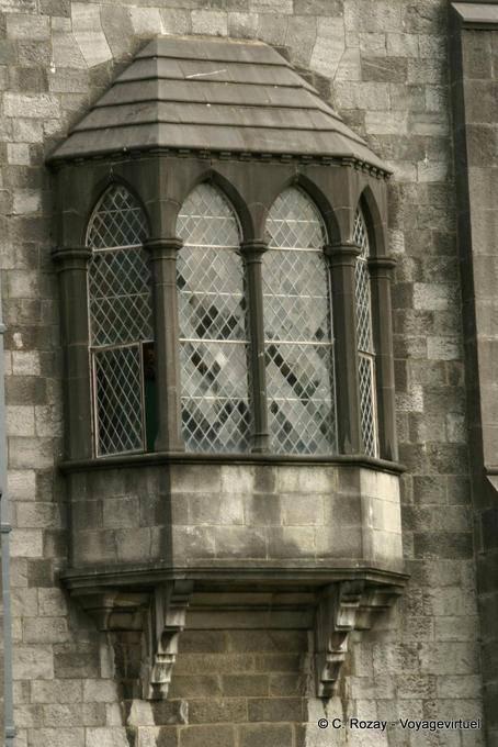 Kilkenny 5551