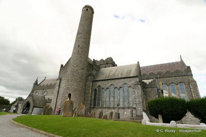 Kilkenny 5582