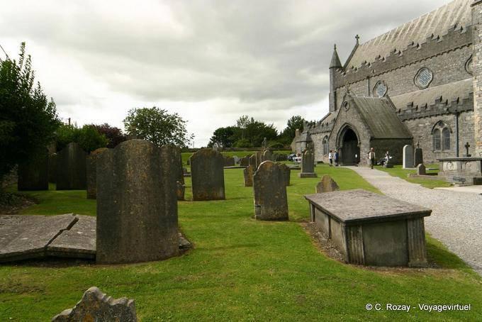 Kilkenny 5584