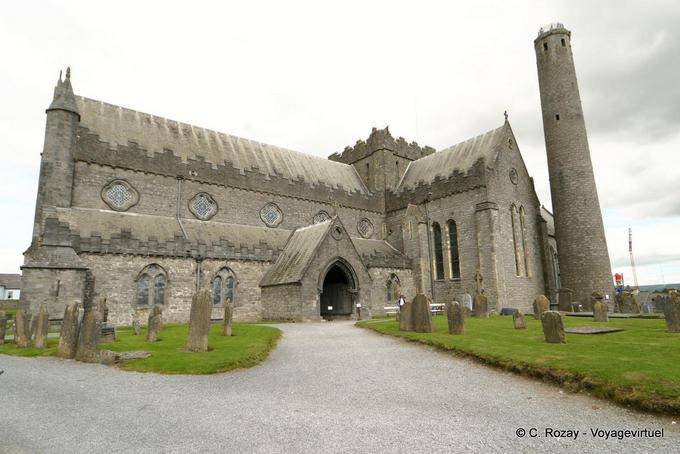 Kilkenny 5587
