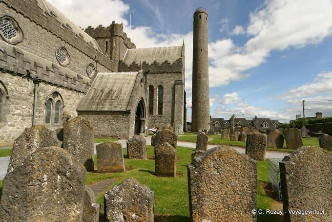 Kilkenny 5638