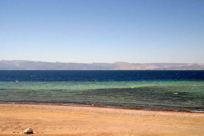Aqaba 9376