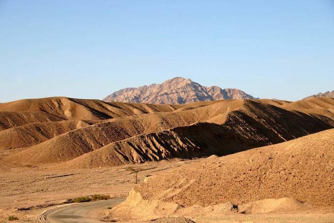Aqaba 9383