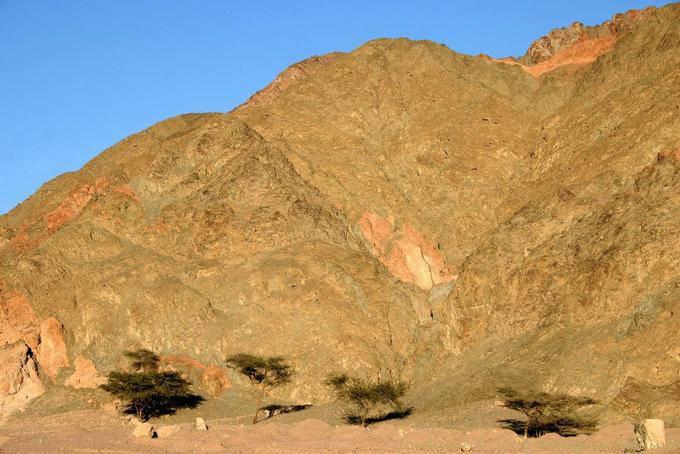 Aqaba 9394