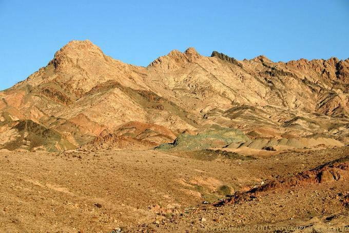 Aqaba 9400