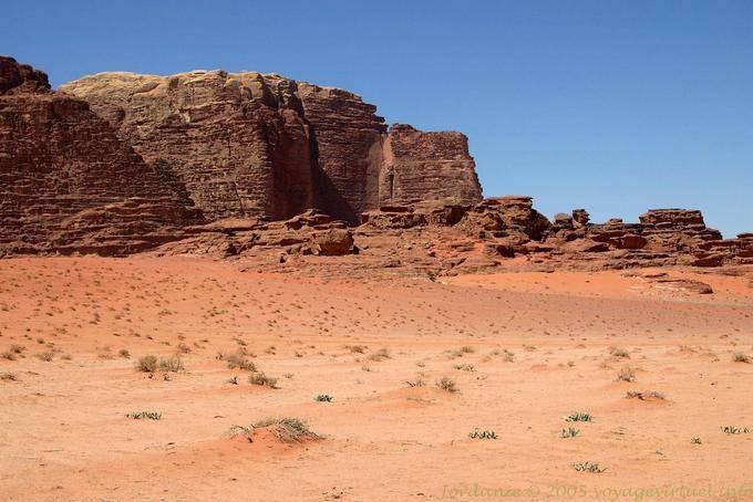 Wadi Rum 523