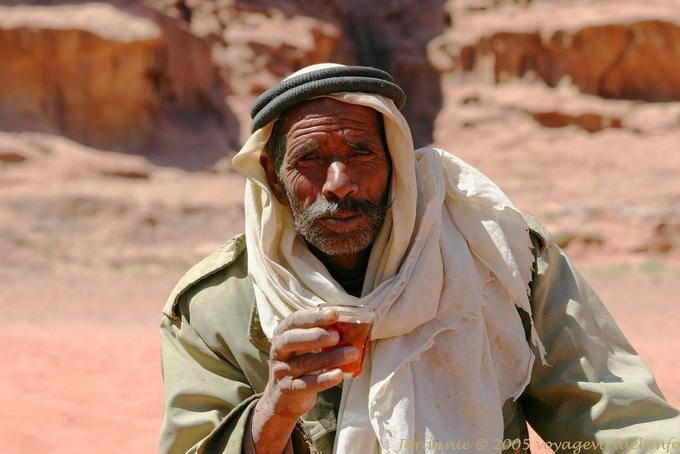 Wadi Rum 539