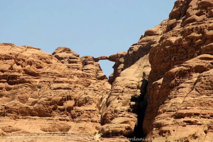 Wadi Rum 566