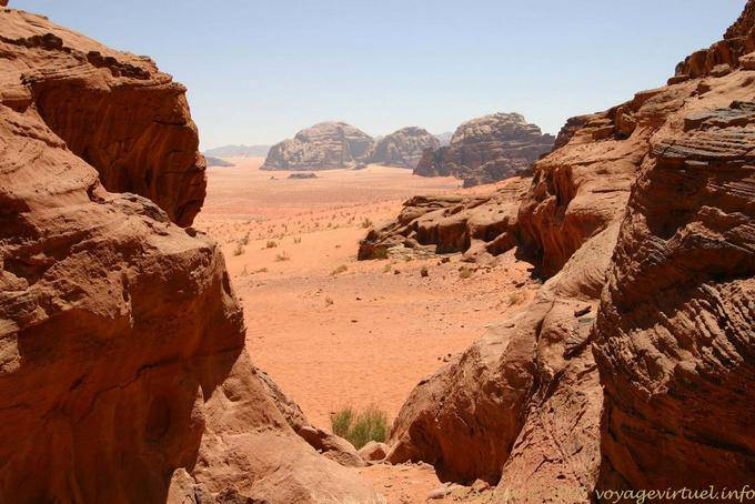 Wadi Rum 598