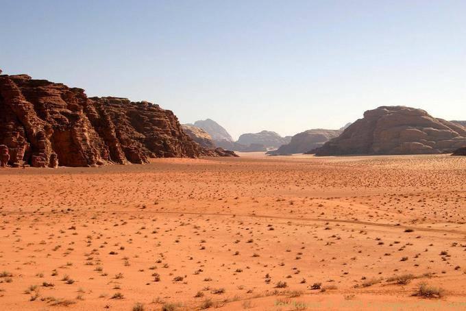 Wadi Rum 728