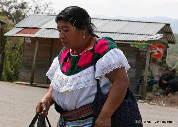 Chiapas 26