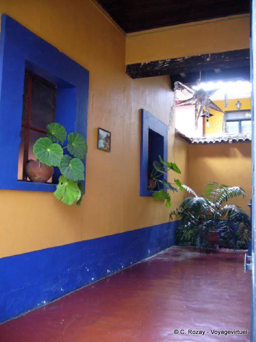 San Cristobal De Las Casas 218
