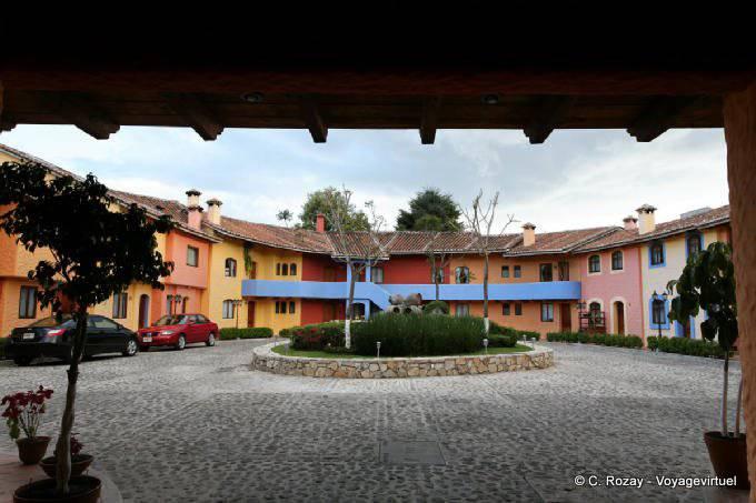 San Cristobal De Las Casas 265