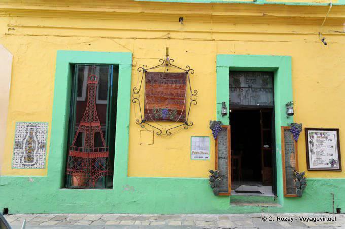 San Cristobal De Las Casas Avenida Insurgentes 17