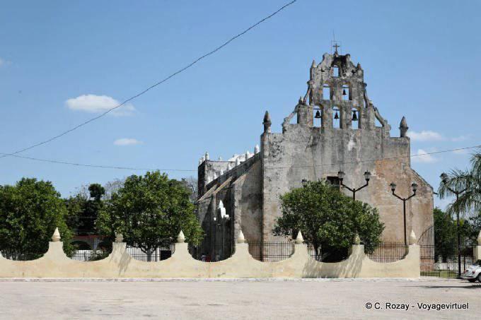 Yucatan 5