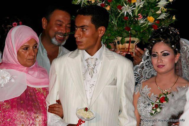 Rencontre pour mariage tunisie sfax