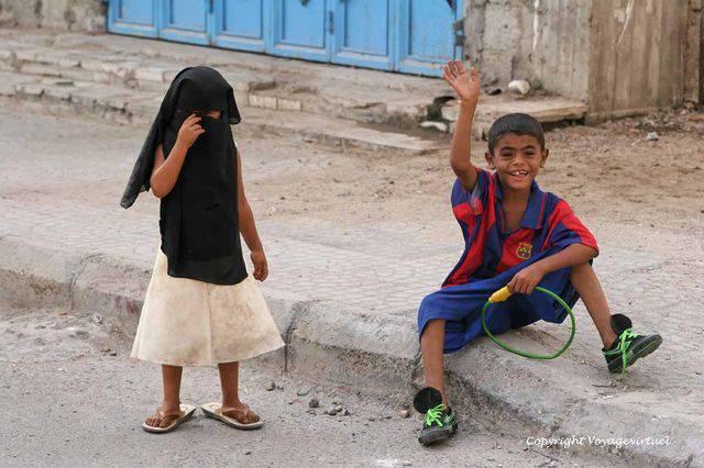 Aden 1221