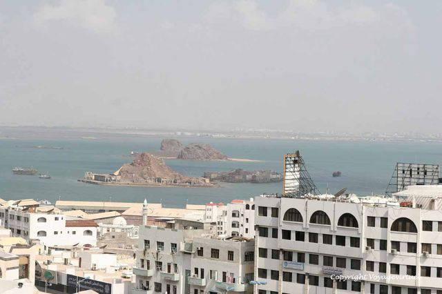 Aden 1226