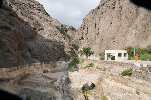 Aden 2739