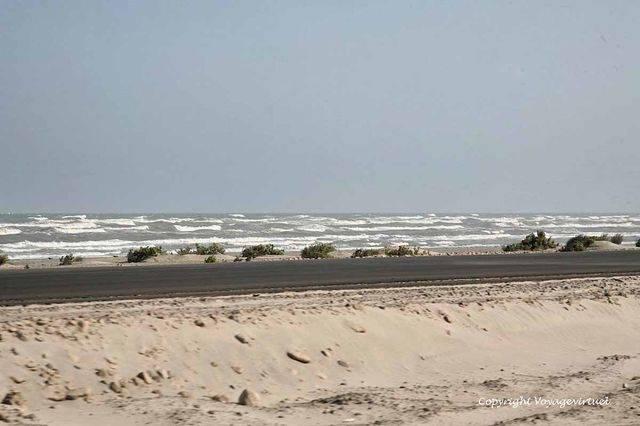 Aden Road 2704