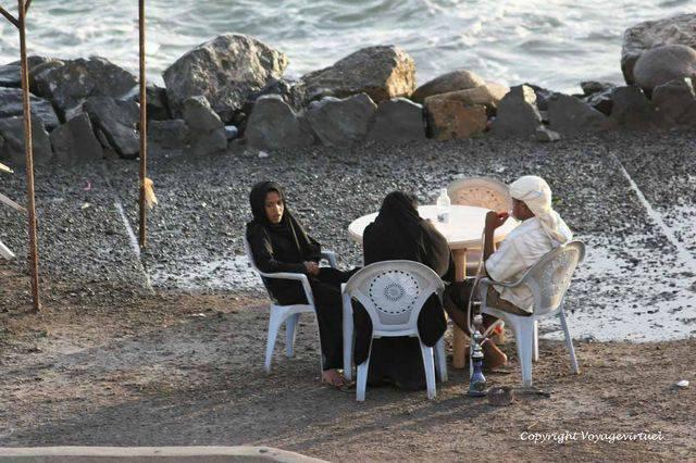 Tihama Al Hodeidah 1448
