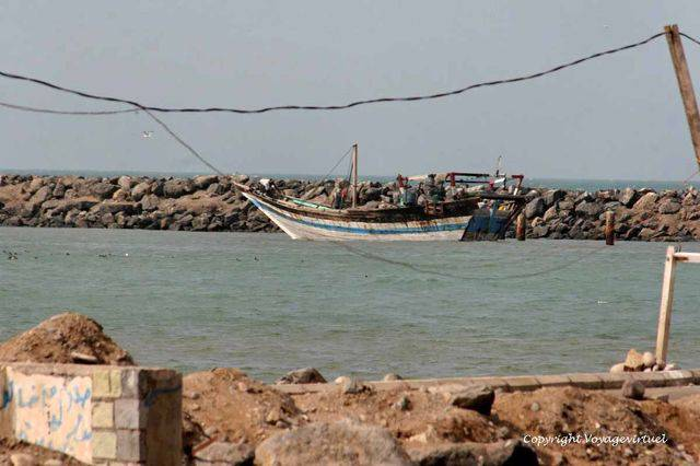 Tihama Al Hodeidah 1450