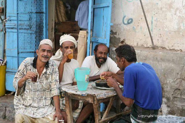 Tihama Al Hodeidah 3362