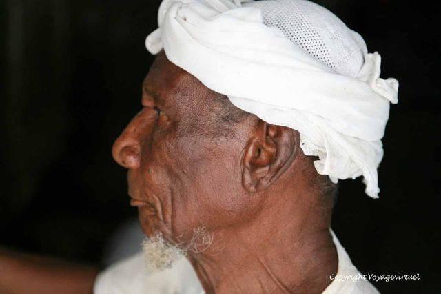 Tihama Al Hodeidah 3369