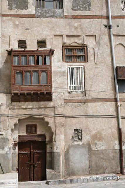 Tihama Al Hodeidah 3381