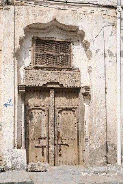 Tihama Al Hodeidah 3383