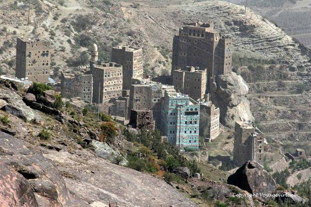 Al Hoteib 1681