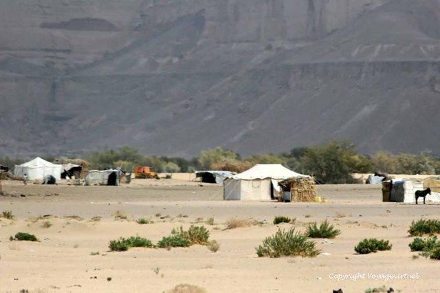 Al Qatn Hadramout 0962