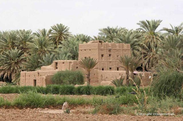 Al Qatn Hadramout 0963