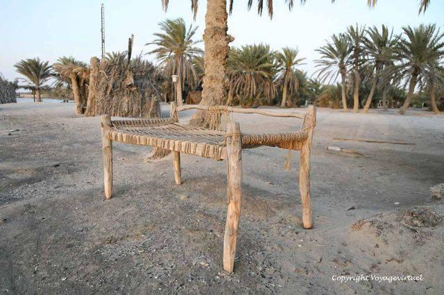 Tihama Khokhah 3036