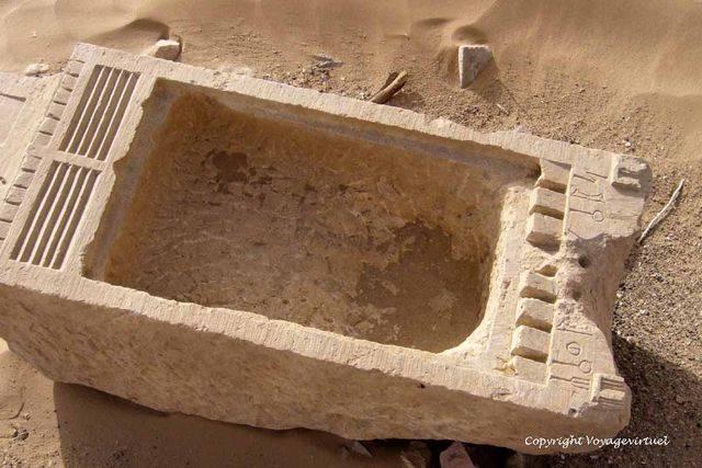 Marib Temple Saba 077