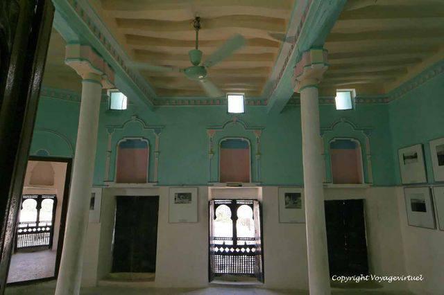 Seyoun Palais Al Kaf 1035