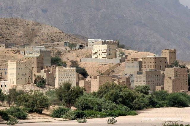 Shabwa 1165