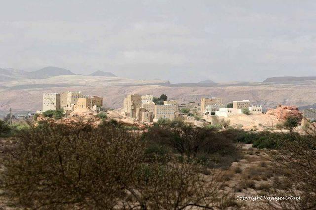 Shabwa 1167