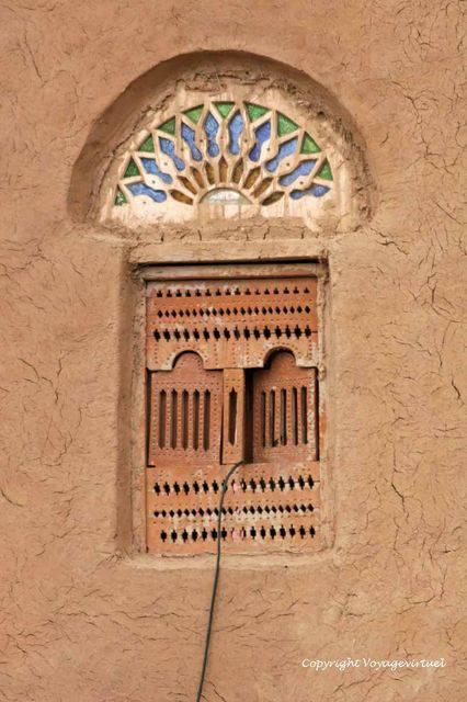 Shabwa 1178