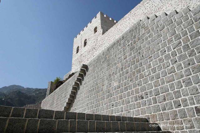 Taez Citadelle 2941