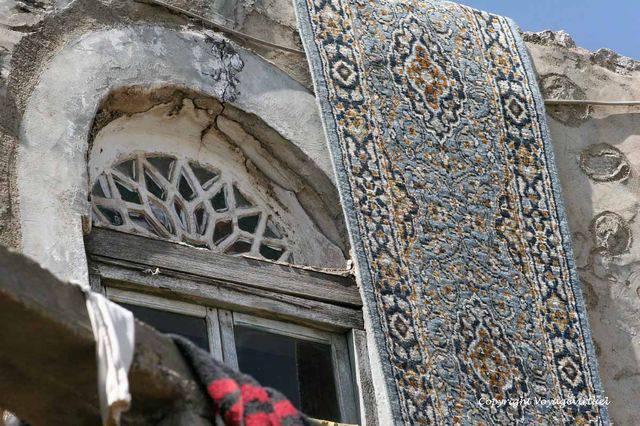 Taez Djebel Saber 1345