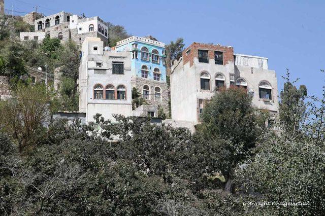 Taez Djebel Saber 2972
