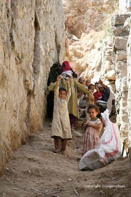 Taez Djebel Saber 2998