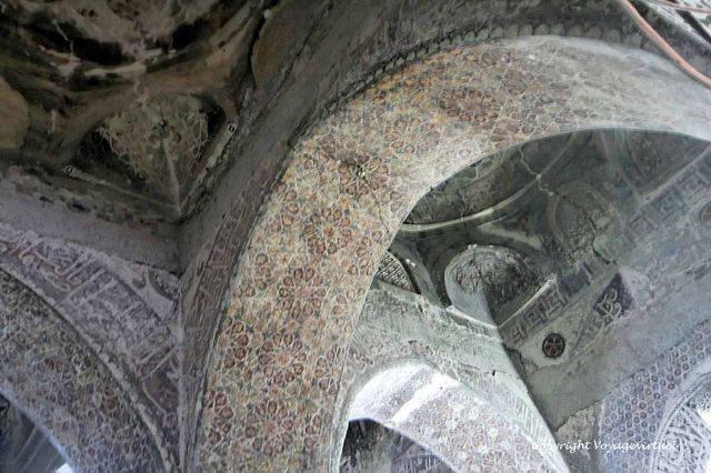 Taez Mosque Al Ashrafiya 1310